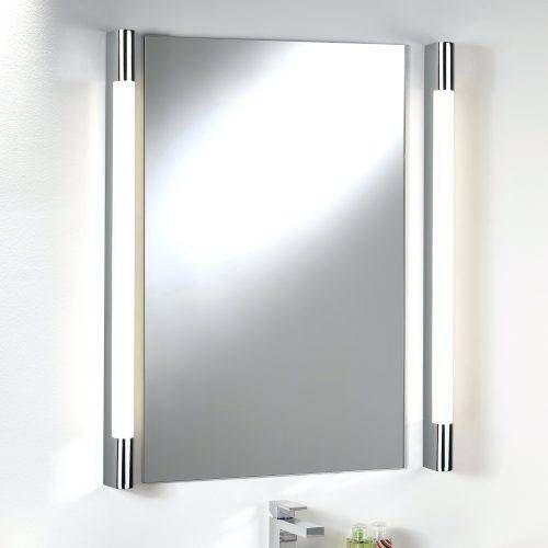 15 Beste Sammlung Von Verstellbaren Wand Spiegel Das Heisst