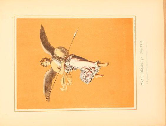 Album des classischen alterthums zur anschauung...