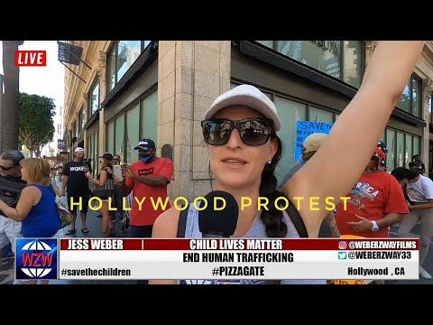 Hollywood Protestors Speak Out On Child Trafficking Save The Children Protest Part 10 Youtube In 2020 Save The Children Hollywood Child Trafficking