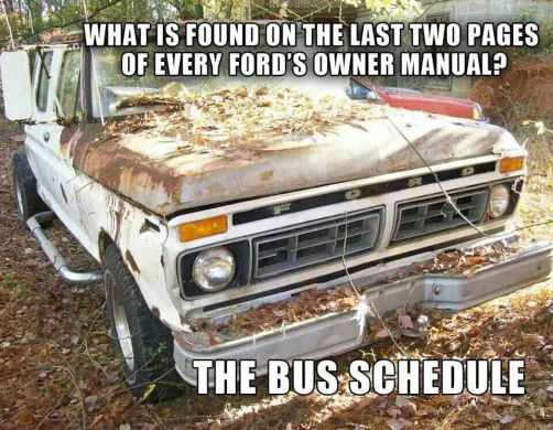 Dodgerams Dodge Rams Funny With Images Ford Jokes Funny Car Quotes Funny Car Memes