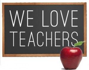 Teachers – Free Coupon Calendar at OfficeMax & Office Depot!