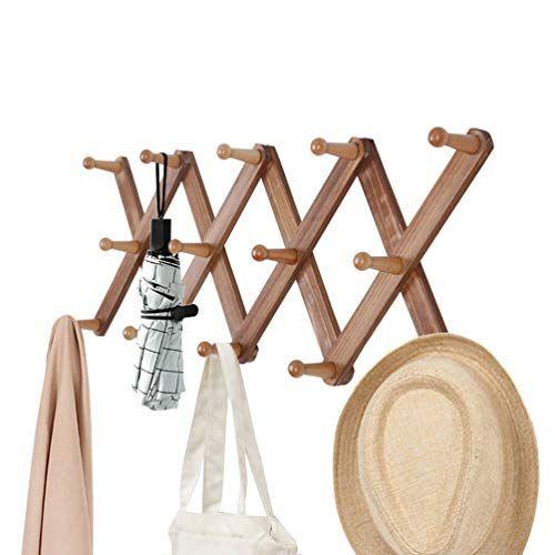 30 Trendy Hat Rack Ideas In 2021 A Review On Varoious Hat Racks In 2021 Coat Rack Wall Wall Mounted Coat Rack Wooden Coat Rack