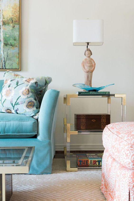 blue print interiors | blueprintstore.com.blog