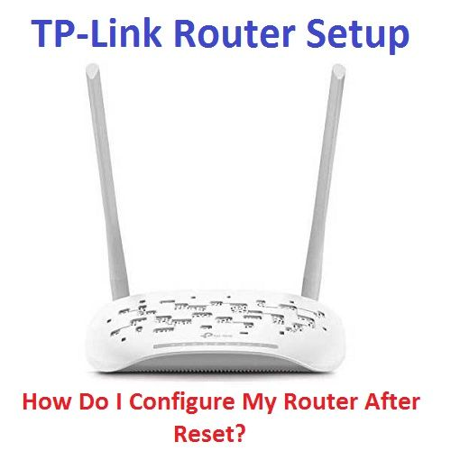 46036ad162066eeffb8f0613b61d985d - Install Vpn On Tp Link Router