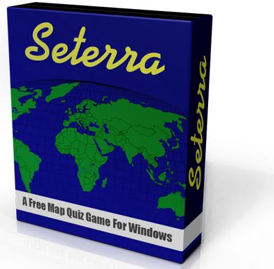 Visit seterra a free online geography game featuring over 100 map visit seterra a free online geography game featuring over 100 map exercises youll be able to quiz yourself or your students on countries capit gumiabroncs Choice Image