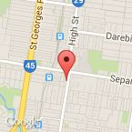 The Dojo Ramen Bar - Northcote | Urbanspoon