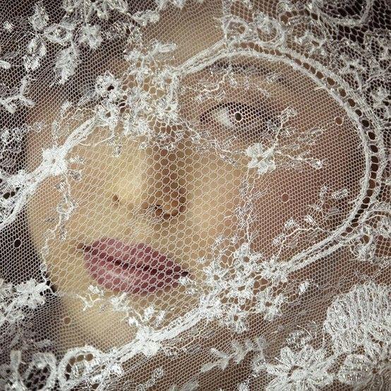 bricabrac... gorgeous ✿ڿڰۣ(̆̃̃ ❤✿ڿڰۣ(̆̃̃ ❤✿ڿڰۣ(̆̃̃ ❤