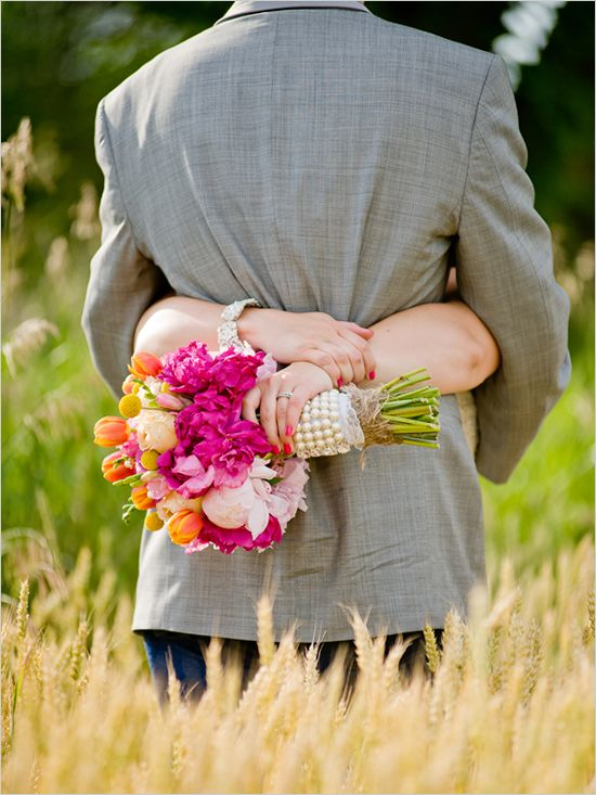 pink_wedding_boquet.jpg 550×733ピクセル