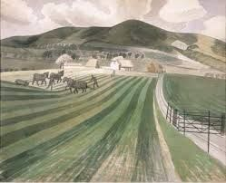 Image result for ravilious