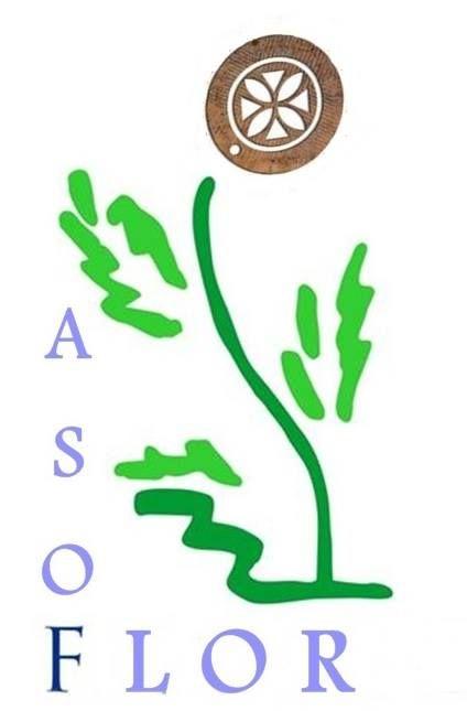 Asociación Asoflor.