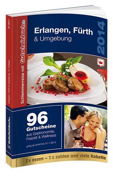 120 Gutscheine - gültig bis 31.01.2015 - Mit Code Pinterest13 Versandkostenfrei und 10 % günstiger: www.gutscheinbuch.de/pinterest