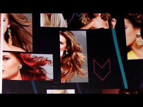 Pin By Katy On تدبير تجميلية Andrea Triangle Tattoo Youtube