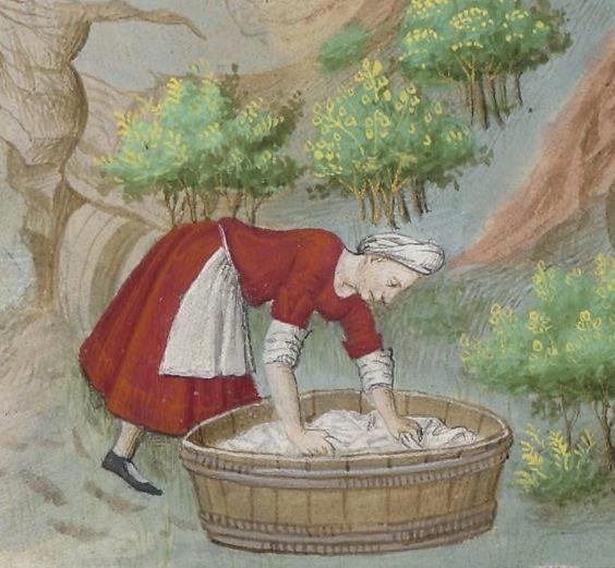 Le livre appellé Decameron, autrement le prince Galeot surnommé, qui contient cent nouvelles racomptées en dix jours par sept femmes et trois jouvenceaulx, lequel livre ja pieça compila et escripvi Jehan Boccace de Celtald en langaige florentin Auteur : Boccace. Auteur du texte Auteur : Laurent de Premierfait. Traducteur Date d'édition : 1401-1500