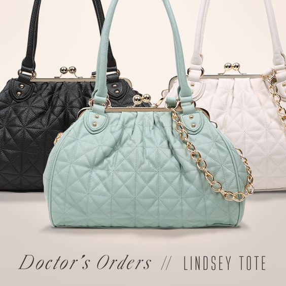 Lindsey Tote // http://www.katehill.com.au/lindsey-tote/w1/i6381134/