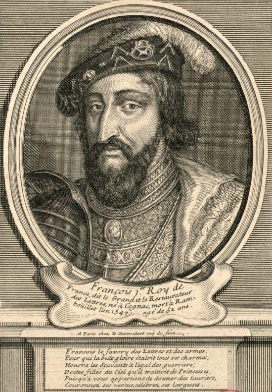6 Janvier 1521 Frana Ois Ier Est Blessa C A La Taªte Par Un Tison Enflamma C Les Arts Histoire Du Monde Histoire