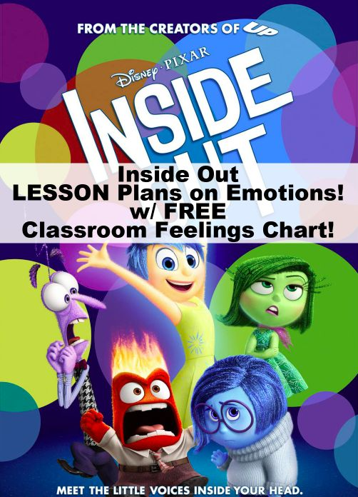 How do you go about finding out students' feelings and attitudes about your class?
