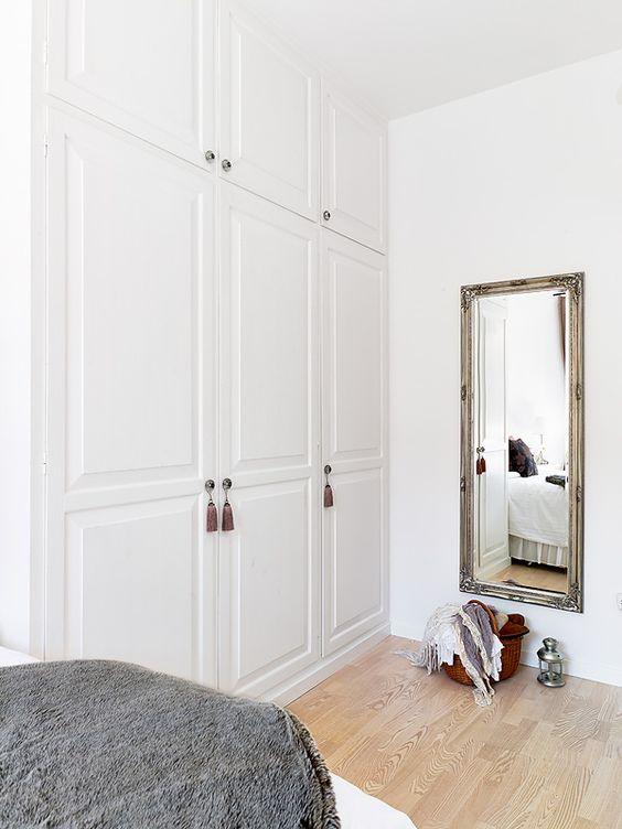 bliss and more closet storage bedroom doors closet doors the doors