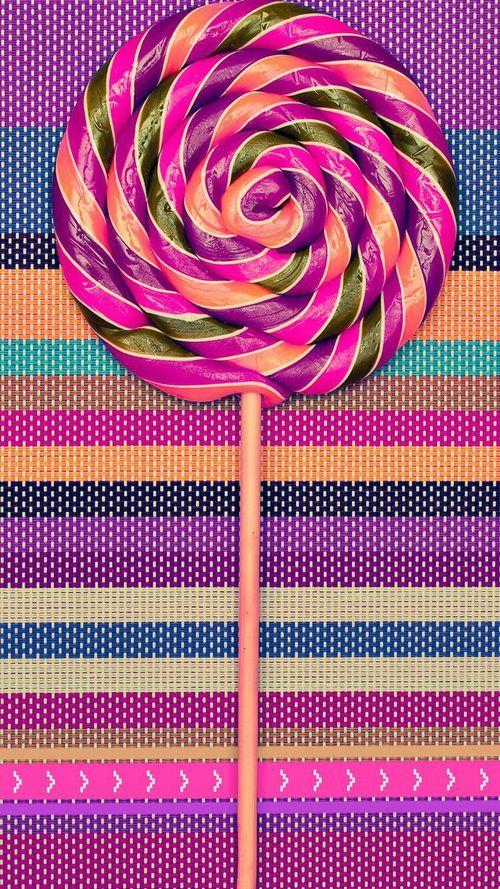 Imagen Descubierto Por Jesuslovesme Descubre Y Guarda Tus Propias Imagenes Y Videos En Flower Phone Wallpaper Abstract Iphone Wallpaper Hipster Wallpaper