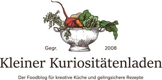 Sabine Zedelmeier (zedelmeier) on Pinterest