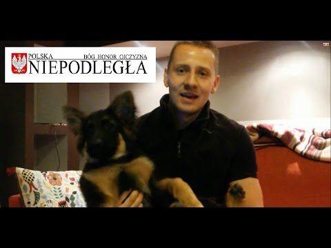 Prokuratura za przemówienie? Atak szału lewicowych hochsztaplerów - Jacek Międlar TV (15) - YouTube
