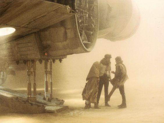 Sandstorm_deletedscene.jpg 1280×960 pixels