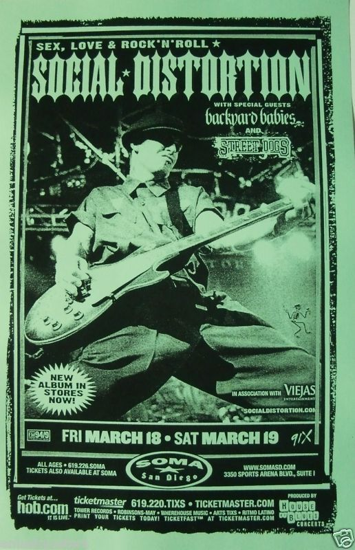 80's punk rock posters | only the young die young # punk 80 s # vhs # music punk rock http ...