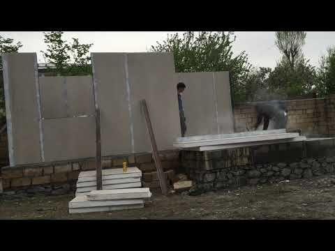Azerbaycanda Ev Sahibi Olmaq Artiq Bir Zeng Qeder Yaxin Evlerimiz Outdoor Decor Fountain Outdoor