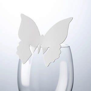 Schmetterlinge 0,26€/Stk