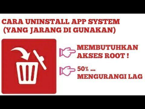 Pin Di Playlist Tutorial Android On Redmi 3 Pro