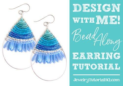 Pin On Beads Beads Beads