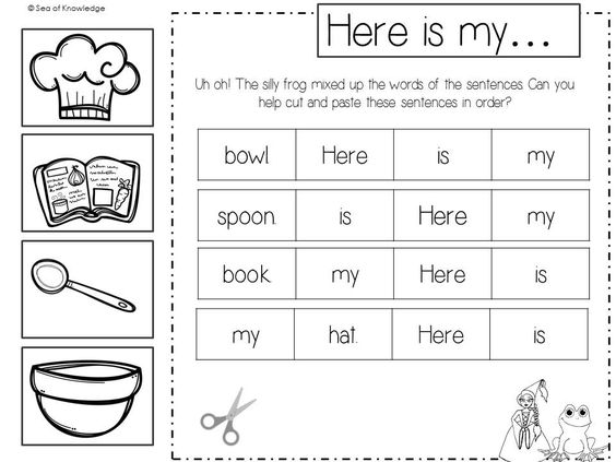 Need help with these sentences?