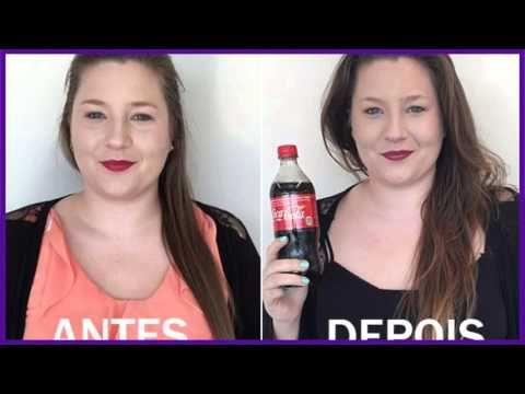 Coca Cola Para El Cabello Para Que Sirve Pin En Cosas Que Comprar
