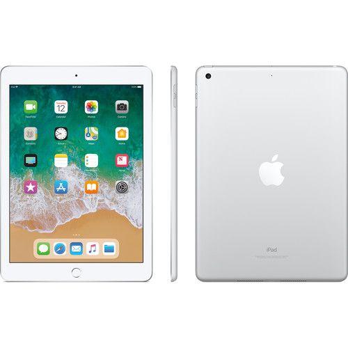 B H Photo Video Digital Cameras Photography Computers New Apple Ipad Apple Ipad Ipad
