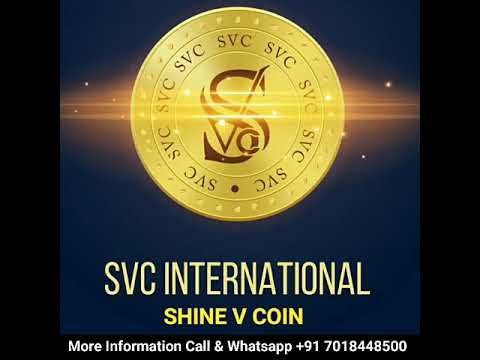 v coins cryptocurrency