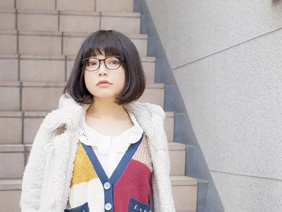 【今週のiPhone美女】看護師のナマダさんは『Instagram』でグルメ写真を公開中! - techjo