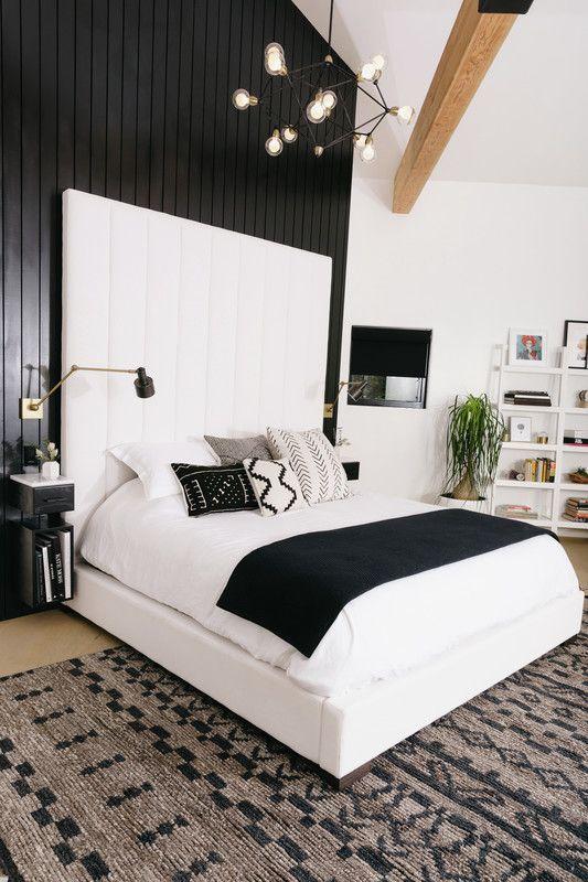 40 Best Bedroom Interior Design Ideas Havenly In 2021 Bedroom Interior Interior Design Bedroom Interior Design