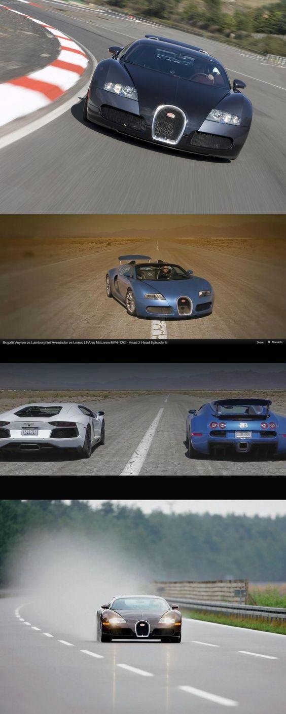 bugatti veyron vs lamborghini aventador bugatti. Black Bedroom Furniture Sets. Home Design Ideas