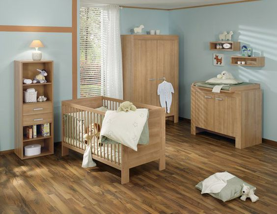 baby room wooden floor baby room 8 new baby room decorating ideas