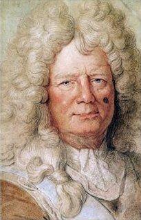 Sébastien Le Prestre, marquis de VAUBAN (15 mai 1633 - 30 mars 1707) est un homme à multiples visages : ingénieur, architecte militaire, urbaniste, ingénieur hydraulicien et essayiste français. Il est nommé maréchal de France par Louis XIV à la fin dune carrière hyper-active.