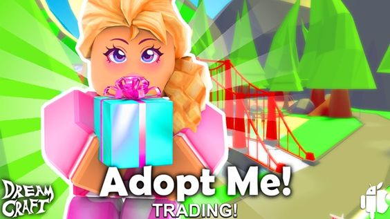 7 Cars Adopt Me Roblox Roblox My Roblox Adoption