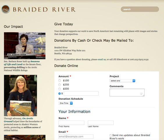 Calvin Christian School Online Donation Form  Cool Lgl Forms