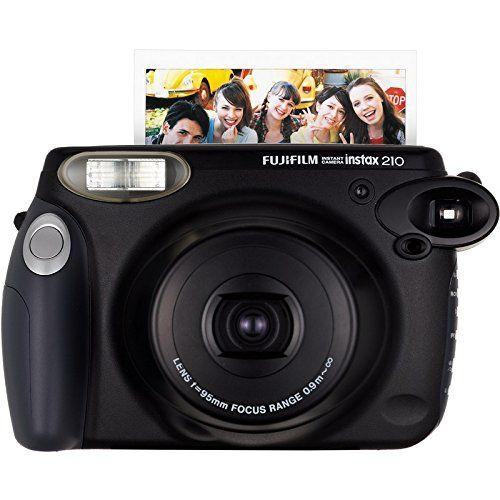 Fujifilm Instax 210 Appareils photo à impression instantanée compact Argentiques Fuji http://www.amazon.fr/dp/B002NUP0D2/ref=cm_sw_r_pi_dp_fkbIvb1N78GNM