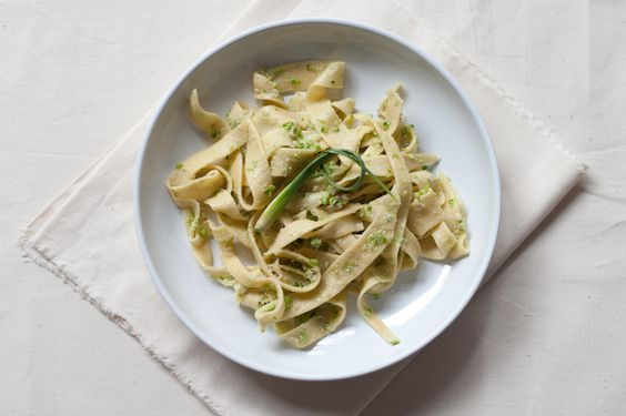 Explore Scape Pesto, Garlic Scape, and more!