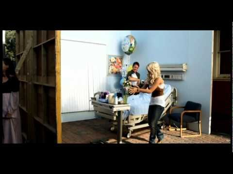 Julianne Hough - My Hallelujah Song