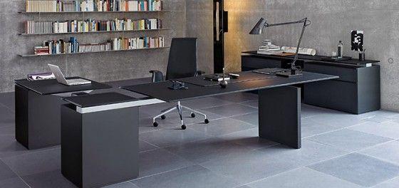 CEOO | Walter Knoll | Büro | Pinterest | Büros, Arbeitszimmer Und  Schreibtische