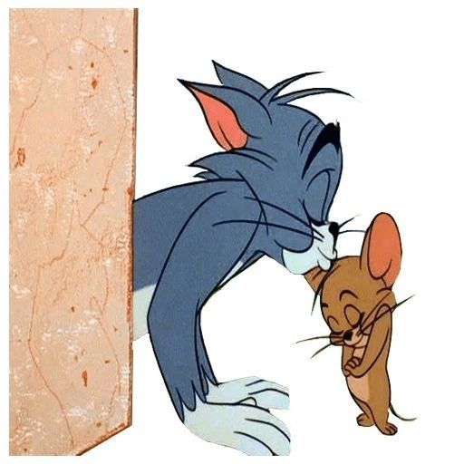 Pin By Carolinebarrabes On Tom Et Jerry In 2020 Tom And Jerry Cartoon Tom And Jerry Wallpapers Tom And Jerry Kids