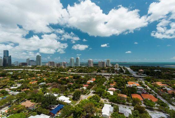 Nordica Condos #Miami #RealEstate