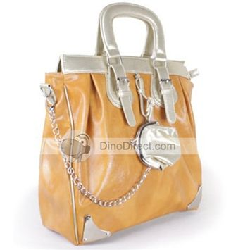 Get amazing wedding handbags in online and make your wedding planning work as easy