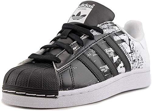Buy adidas Superstar (Kids) online