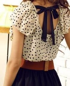Short Casual Dresses - Ragazza Bazaar